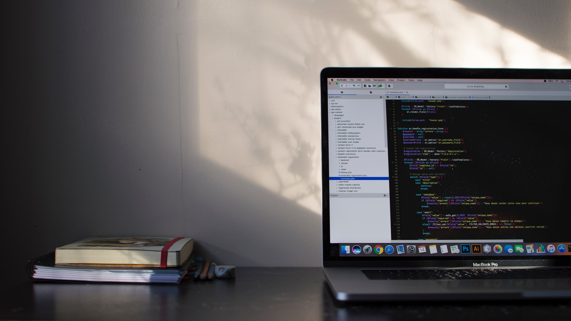 Where to Get Help with Programming Assignments