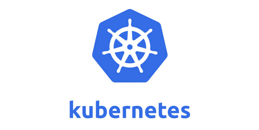 Kubernetes Security Risks and Protection Methods