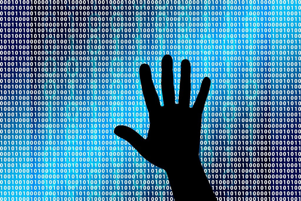 How to Keep Your Software Safe From DLL Hijacking 1