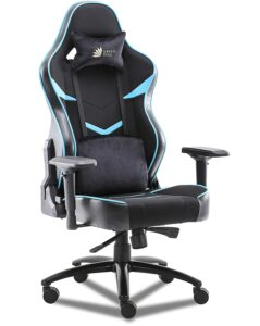 Best Chairs for Programming