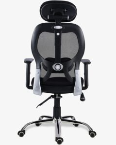 Best Chairs for Programming Green Soul NewYork