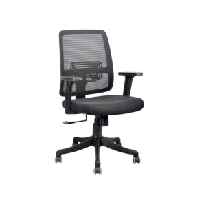 Best Chairs for Programming Innowin Pony