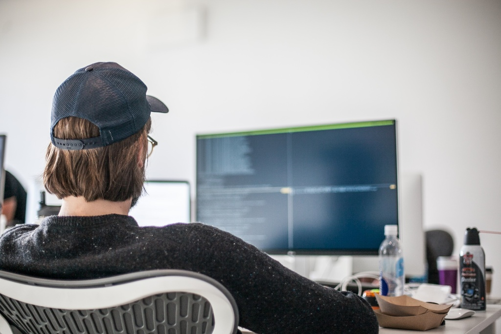 Best Chairs for Programming in India