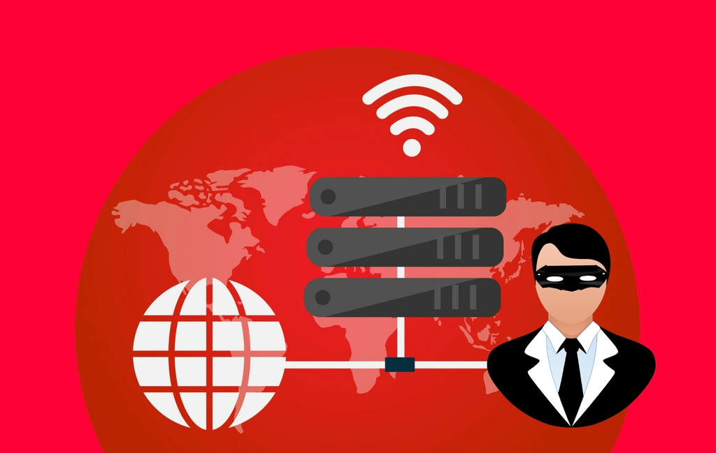 Advantages and Disadvantages of Firewall in Computer Network