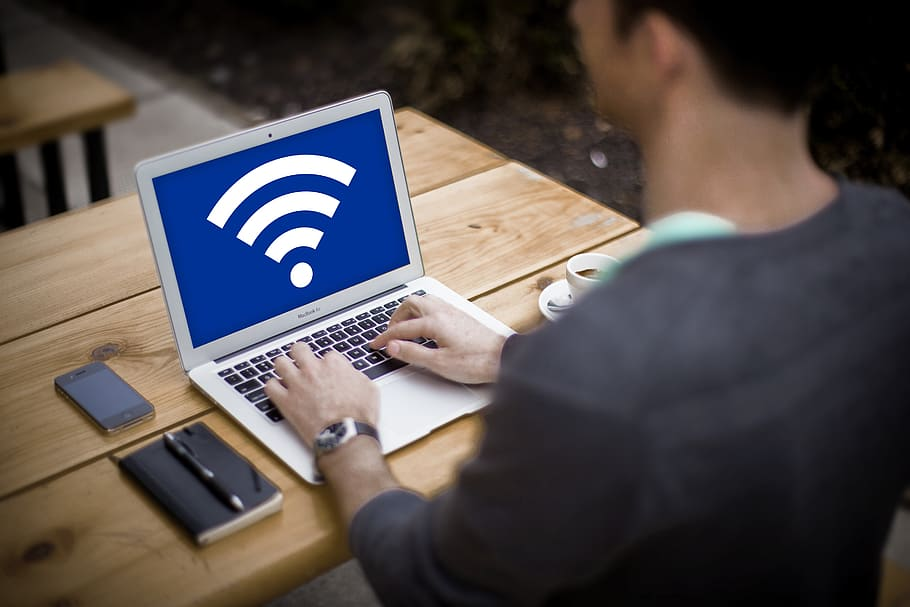 Advantages and Disadvantages of Wireless Network